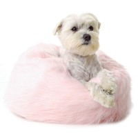 VIP Products B&B Luxury Dog Bed
