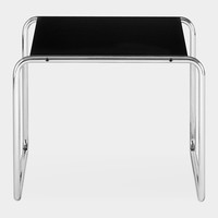 Small Laccio Table | MoMA
