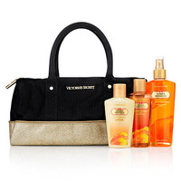 Amber Romance Gift Bag - VS Fantasies - Victoria's Secret