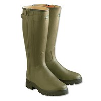 | Women's Footwear | Footwear | Women's Clothing - Orvis Mobile