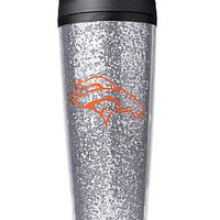 Denver Broncos Coffee Tumbler - PINK - Victoria's Secret