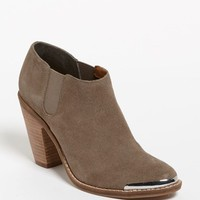 DV by Dolce Vita 'Carlin' Boot | Nordstrom