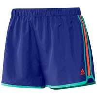 adidas Modern Classics Climalite Short - Women's at Foot Locker