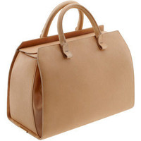 Handbags - Shop for Handbags at Polyvore