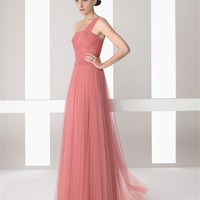 Rosa Clara Cocktail Dresses RSC0031 -Shop offer 2012 wedding dresses,prom dresses,party dresses for girls on sale - Millybride.co.uk