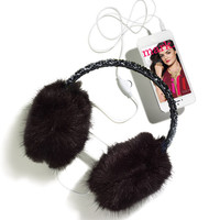 Avon: mark Music To My Ear Muffs