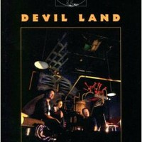 Devil Land Paperback – December 7, 2011 by Desi Moreno-Penson (Author)