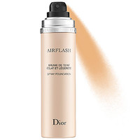 Sephora: Dior : Diorskin Airflash Spray Foundation : foundation-makeup
