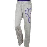 Nike Women's All Time Novelty Training Pants