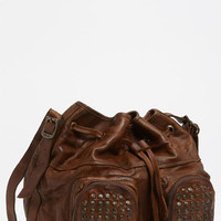 Frye 'Brooke' Drawstring Shoulder Bag, Medium | Nordstrom