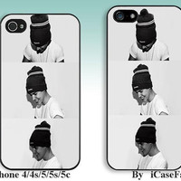 Justin bieber---iPhone 5 Case, iPhone 4 case, iphone 4s case,iPhone 5c Case, iPhone 5s Case, iPhone Case, iphone cover,phone case