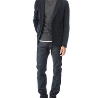 Phillips Blazer | rag & bone Official Store