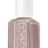 essie Nail Polish – Beiges