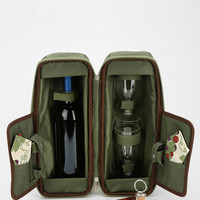 Wine Tote Bag - Urban Outfitters