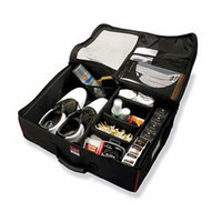TRUNK-IT TRUNK GOLF GEAR CASE
