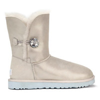 UGG Australia Bailey Bling I Do! Boots | Dillard's Mobile