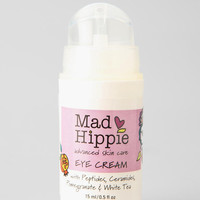 Mad Hippie Eye Cream- Assorted One