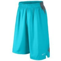 Nike LeBron Game Time 11 Short - Men's