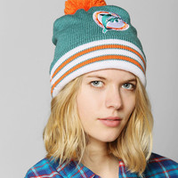 Mitchell & Ness NFL Beanie - Urban Outfitters