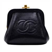 Chanel '97 Collectors Mini Clutch