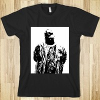 BIGGIE SMALLS EPIC COOGIE SWEATER | FRESHTHREADSHOP.COM