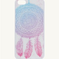 Tribal iPhone 5 Case | Cases & Charms | rue21