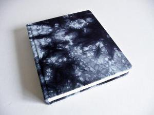 Star Cluster Journal by AlternativeJournals on Etsy
