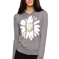 Workshop Daisy Long Sleeve Tee at PacSun.com