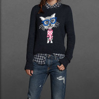girls weekend shopping | girls christmas | abercrombiekids.com