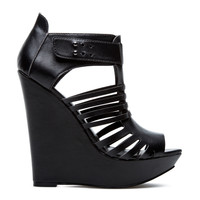 ShoeDazzle Savana by Beau + Ashe