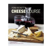 Fiona Beckett's Cheese Course : Biscuit Home