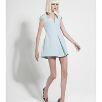 CAMEO Get Free Dress ICE BLUE