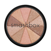 Sephora: Smashbox : Fusion Soft Lights : bronzer-makeup