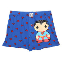 DC Comics Funko Superman Boxers