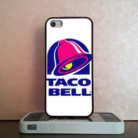 iPhone 5S case , iPhone 5C case , iPhone 5 case , iPhone 4S case , iPhone 4 case , iPod 4 case , iPod 5 case , Taco Bell