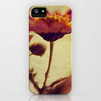you are my sunshine  iPhone & iPod Case by ingz
