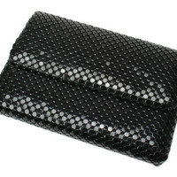 MollaSpace - BLING Sliding Card Case