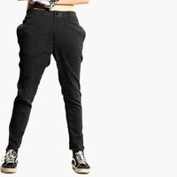 Women's Azula Pants (Floyd Black)