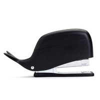 Cool gifts & cool stuff to buy for fun office at Monkey Business. Moby Stapler