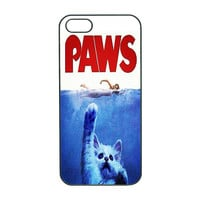 Cat,iphone 4 Case,iphone 4S case,iphone 5s case,samsung s3 case,iphone 5c case,samsung galaxy S3 ,samsung S4,note2,note3 case,S4 mini case