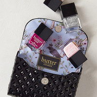 Butter London Luxe Fash Pack
