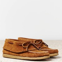 EASTLAND MOCCASIN