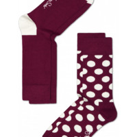 Happy Socks | Buy colourful socks online. Mens socks, womens socks and tights and many kids socks designs - with over more than 100+ unique sock designs Happiness is guaranteed!
