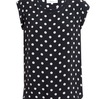 3.1 PHILLIP LIM | Polka Dot Silk Blouse | Browns fashion & designer clothes & clothing