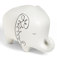 kate spade new york elephant bank | Nordstrom