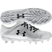 Under Armour Women's LAX Blur MC Lacrosse Cleat