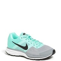 Nike 'Air Pegasus+ 30' Running Shoe (Women)