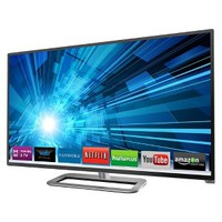 "VIZIO 47"" Class 1080p 120Hz M-Series Razor LED™ Smart TV - Black (M471i-A2)"