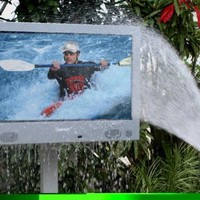 Sunbrite Outdoor Television, Waterproof TV - Opulentitems.com