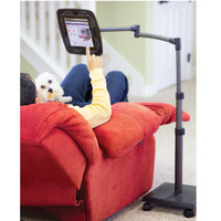 Levo G2 Deluxe Floor Stand for Tablets and eReaders—Buy Now!